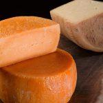 גבינת ענבל