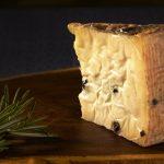 גבינת קורל